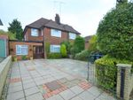 Thumbnail for sale in Lawrence Gardens, Mill Hill