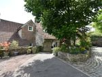Thumbnail to rent in Buckland Dinham, Frome