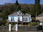 Thumbnail for sale in 127 Bullwood Road, Dunoon, Argyll And Bute