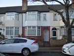 Thumbnail for sale in Fawn Road, London, 9Bl, Upton Park