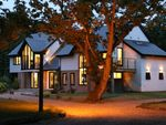 Thumbnail for sale in Mary Lane North, Great Bromley, Colchester