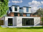 Thumbnail for sale in Ringley Park Road, Reigate