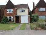 Thumbnail for sale in Green Farm Close, Green Street Green, Orpington, Kent