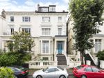 Image 1 of 15 for 13 Belsize Square