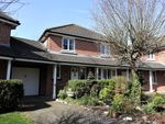Thumbnail for sale in Admiralty Way, Marchwood, Southampton
