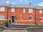 Thumbnail for sale in Bathern Road, Exeter