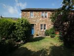 Thumbnail to rent in 2 Midtown Farm Cottages, Long Marton, Appleby-In-Westmorland, Cumbria