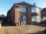Thumbnail for sale in Mather Avenue, Mossley Hill, Liverpool