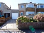 Thumbnail for sale in Westbourne Road, Downend, Bristol
