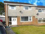 Thumbnail to rent in Ty Draw, Church Village, Pontypridd