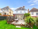 Thumbnail to rent in St. Davids Road, Weymouth