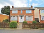 Thumbnail for sale in Maple Road, Thurmaston, Leicestershire