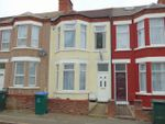 Thumbnail for sale in Ellys Road, Coventry