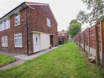 Thumbnail to rent in Croftside Close, Walkden, Manchester