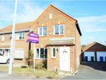 Thumbnail for sale in Appleford Drive, Minster On Sea