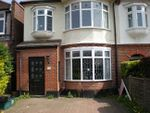 Thumbnail to rent in Grenville Gardens, Woodford Green