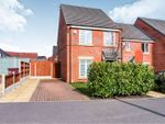 Thumbnail to rent in Albine Road, Shirebrook