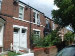Thumbnail to rent in Holly Avenue, Wallsend