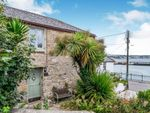 Thumbnail to rent in Newlyn, Penzance, Cornwall