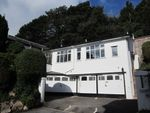 Thumbnail to rent in Middle Warberry Road, Torquay