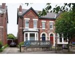 Thumbnail to rent in Grange Crescent Road, Sheffield