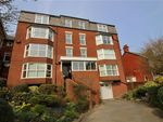 Thumbnail to rent in Pierpoint, Beach Road, Lytham St. Annes