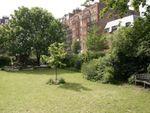 Thumbnail to rent in Oakwood Court, Abbotsbury Road, Holland Park, London