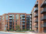 Thumbnail to rent in Keel Road, Southampton