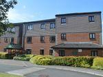 Thumbnail to rent in Spa Road, Melksham