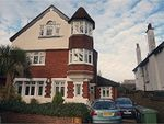 Thumbnail to rent in Hilly Fields Crescent, London