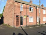 Thumbnail to rent in Ferndale Terrace, Springwell, Gateshead