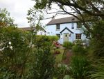 Thumbnail for sale in Bosence Road, Townshend, Hayle