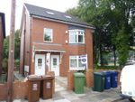 Thumbnail to rent in Addycombe Terrace, Newcastle Upon Tyne