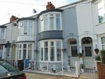 Thumbnail for sale in Westminster Avenue, Holderness Road, Hull