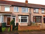 Thumbnail for sale in Nunts Park Avenue, Coventry