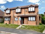 Thumbnail to rent in Francis Court, Farnborough
