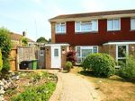 Thumbnail for sale in Manston Way, Hastings, East Sussex