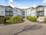 Thumbnail to rent in Brunel Court, 4 Harbour Road, Bristol