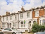 Thumbnail for sale in Burghley Road, Hornsey