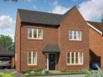 "Thumbnail to rent in ""The Aspen"" at Heyford Park, Camp Road, Upper Heyford, Bicester"