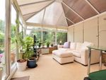 Thumbnail for sale in Albury Road, Merstham, Surrey