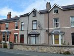 Thumbnail for sale in 7 Park Road, Colwyn Bay