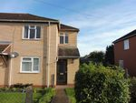 Thumbnail to rent in Kingsley Road, Bishops Tachbrook, Leamington Spa