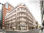 Thumbnail to rent in 30 Brown Street, Manchester