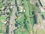 Thumbnail for sale in Llwydarth Road, Cwmfelin, Maesteg
