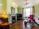 Thumbnail for sale in Parchmore Road, Norbury
