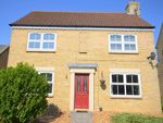 Thumbnail to rent in Columbine Road, Ely