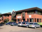 Thumbnail to rent in Huxley House, Weyside Park, Catteshall Lane, Godalming, Surrey