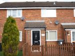 Thumbnail for sale in Gulliver Close, Kempston, Bedford, Bedfordshire
