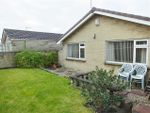 Thumbnail for sale in Guildway, Todwick, Sheffield